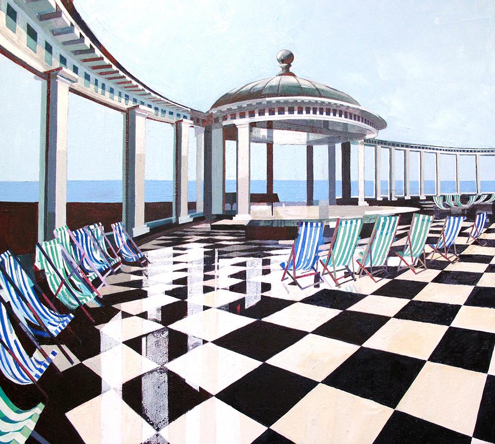 UK coast Scarborough Spa.jpg