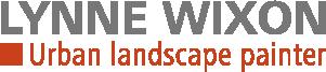 Lynne Wixon Logo